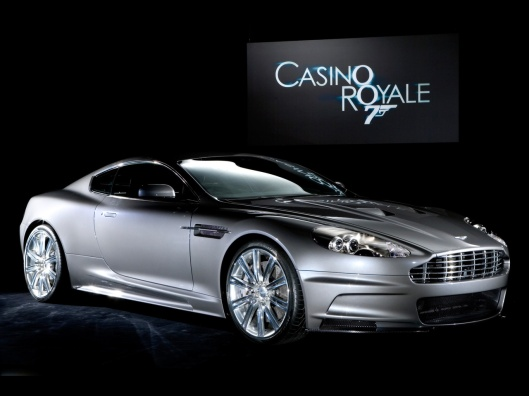 aston-martin-dbs-james-bond-casino-royale